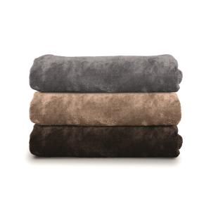 817-plaid-deken-zacht-coral-bear-maisonmaison-tv-deken-zetel-decoratie-synthetisch-kortharig--bruin