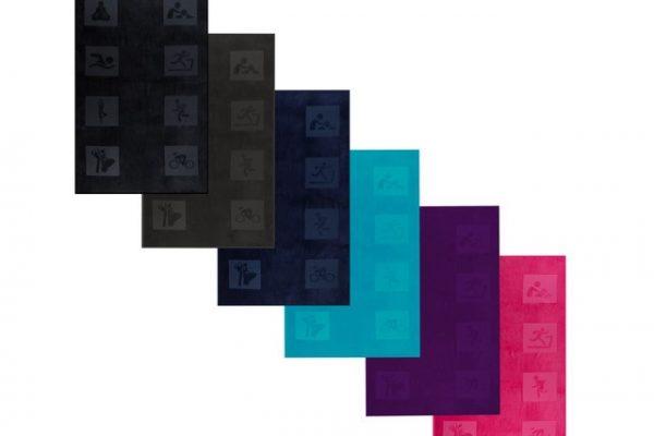 Strandlakens collectie 2017 J-J products